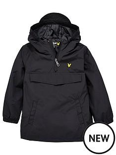 lyle-scott-boys-overhead-windbreaker-jacket