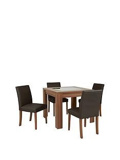 new-avery-square-90x90cm-dining-table-amp-4-lucca-chairs-buy-and-save