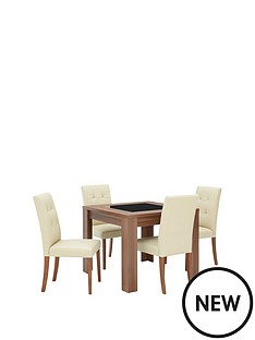 avery-90-x-90cm-square-reversible-top-dining-table-4-derby-chairs