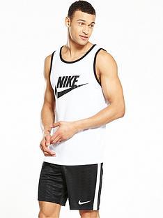 nike-sportswear-nswnbspace-logo-tank