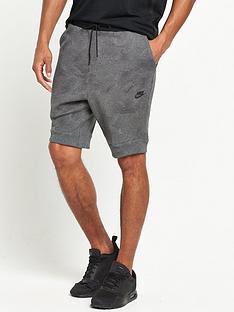 nike-sportswear-printed-fleece-shorts