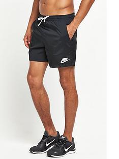nike-sportswear-woven-shorts