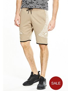 nike-international-shorts
