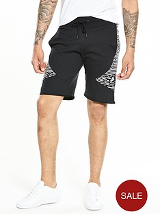 nike-international-shorts