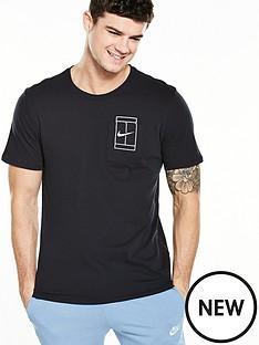 nike-court-t-shirt