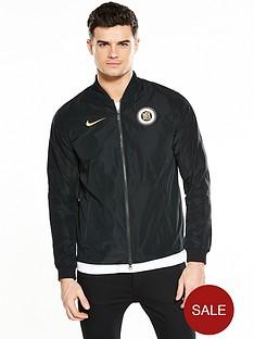 nike-fc-jacket