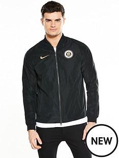 nike-nike-fc-jacket