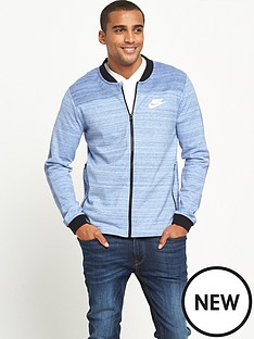 nike-nike-sportswear-knit-jacket