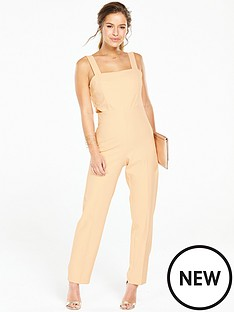 v-by-very-petite-petite-tailored-jumpsuit-nude