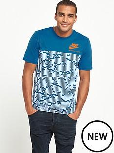 nike-international-printed-t-shirt