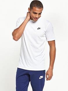 nike-sportswear-t-shirt