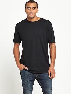 nike-sportswear-drop-hem-t-shirt