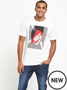 nike-sportswear-shoebox-t-shirt