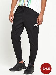 nike-international-woven-pants