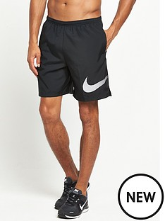 nike-dry-city-core-running-shorts