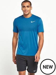 nike-nike-zonal-cooliing-relay-running-t-shirt