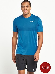 nike-zonal-cooling-relay-running-t-shirt