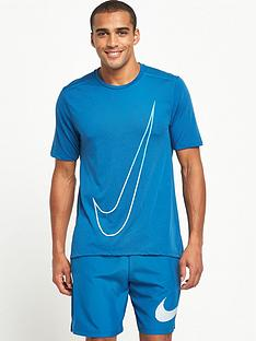 nike-breathe-running-t-shirt