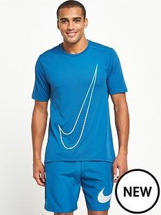 nike-breathe-running-t-shirt