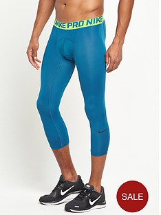 nike-pro-cool-tights