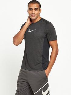 nike-breather-miler-running-t-shirt