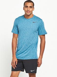 nike-breathe-training-t-shirt