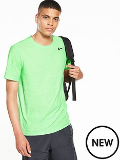 nike-breathe-training-t-shirt
