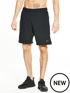 nike-flex-training-shorts
