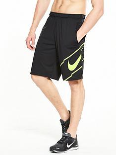 nike-dry-logo-training-shorts