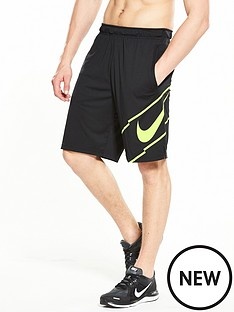 nike-dry-logo-training-shorts