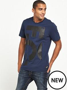 nike-t-shirt