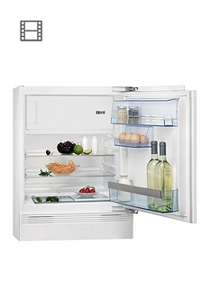 aeg-sks58240f0-815cmnbsphigh-60cmnbspwide-integrated-under-counter-fridge-with-ice-box-white