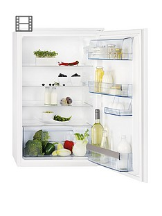 aeg-sks58800s2-87cm-high-55cm-wide-integrated-upright-fridge-white