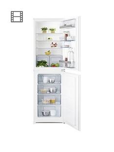 aeg-scs51810s1-177cm-high-55cm-wide-integrated-fridge-freezer-white