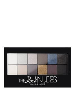 maybelline-rock-nudes-eyeshadow-palette