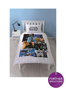 star-wars-rogue-one-battle-single-duvet-covernbspset