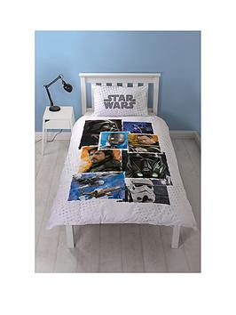 star-wars-star-wars-rogue-one-battle-duvet-cover-set