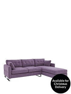 sphinx-3-seater-right-hand-fabric-corner-chaise-sofa