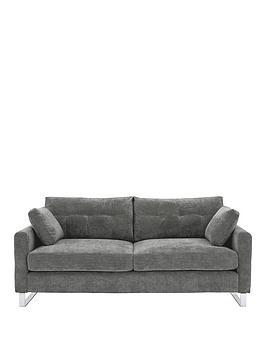 sphinx-3-seater-sofa