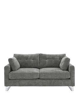 sphinx-2-seater-sofa