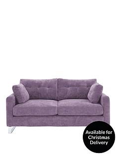 sphinx-2-seaternbspfabric-sofa