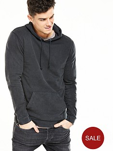 v-by-very-oversizednbspgarment-washednbsphoodie-sweat-top