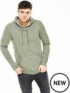 v-by-very-oversized-hooded-sweat