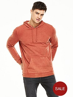 v-by-very-oversizednbspgarment-washed-hoodie-sweat-top