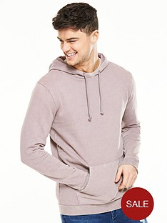 v-by-very-oversizednbspgarment-washednbsphoodienbspsweat-top