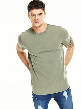 v-by-very-longline-t-shirt