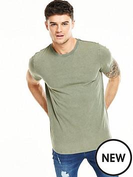 v-by-very-longline-t-shirt