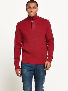 tommy-hilfiger-tylor-button-neck-knit