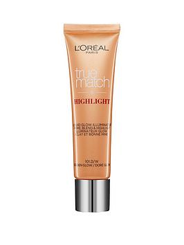 loreal-paris-l039oreal-paris-true-match-liquid-glow-illuminator