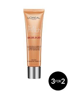 loreal-paris-true-match-liquid-glow-illuminator